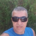 Wilson Alves de Campos